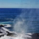 06-27-13 Spouting Horn & Kauai South Shore - IMGP9749.JPG