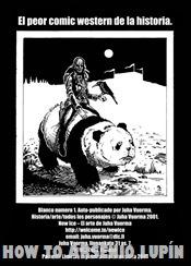 Blanco en la Casa de la Decadencia_Vuorma_Esp.pdf-031