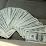 MAKE MONEY ONLINE 2014's profile photo