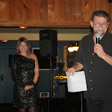 2014 Commodores Ball - IMG_7622.JPG
