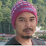 zainal Fanani's profile photo