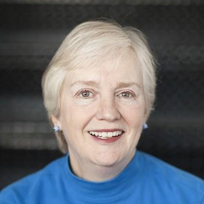Eileen Ferguson
