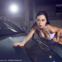 [XiuRen] 2014.12.09 NO.252 黄可Christine 0057.jpg