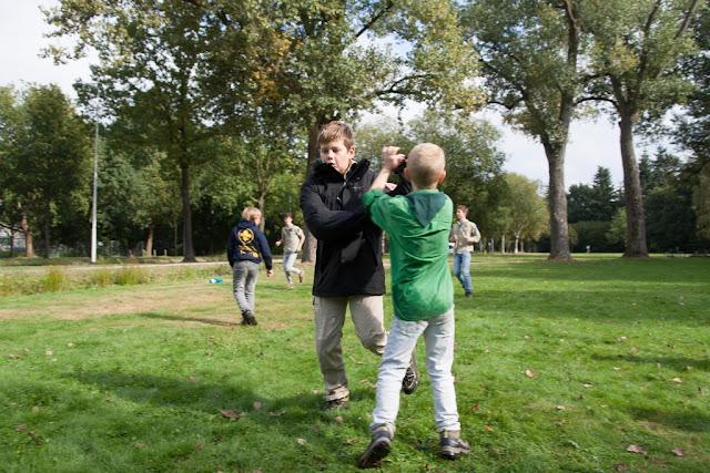 Verkenners_Hollandse_Leeuwen_2016_025.jpg