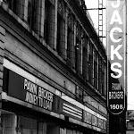 george_stein-Jack's_pawn_Shop__Gary__Indiana__2011.jpg