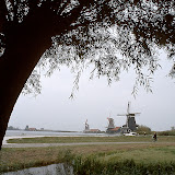 Zaandam, North Holland