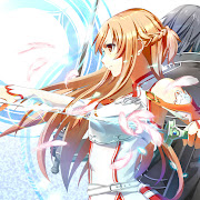 Sword.Art.Online.full.1240157.jpg