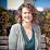 Kate Rutter's profile photo