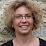 Carlotta Saconney's profile photo
