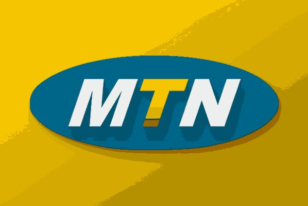 How to Recover and Load your Over Scratched MTN Recharge Card in no Time