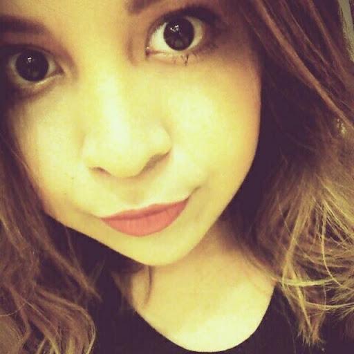 Miledy Martinez