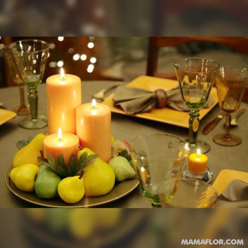 Centros-de-mesa-para-Boda-con-frutas---4