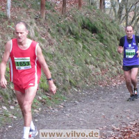 04/11/12 Simmerath (D) Ruhrseemarathon