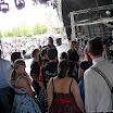 Optreden Bevrijdingsfestival Zoetermeer 5 mei Stadhuisplein (2).JPG