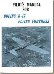 B-17 Pilots Manual_01