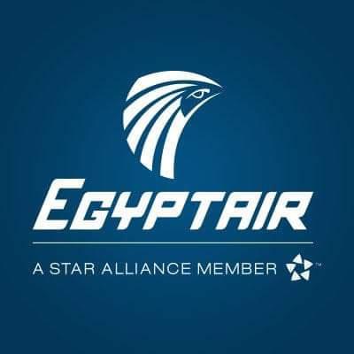 تدريب شركة مصر للطيران برنامج التدريب الصيفي لسنة 2021 لطلبة والخريجين