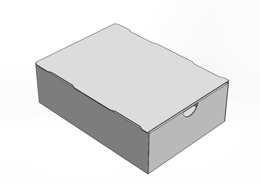 Arteport_3D_modelovani_00053