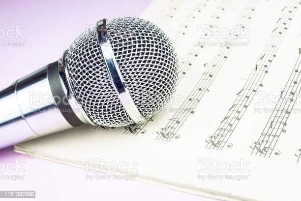 Lirik lagu rohani kristen penyembahan