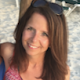 Karen Canfield's profile photo