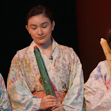 2014 Mikado Performances - Photos%2B-%2B00173.jpg
