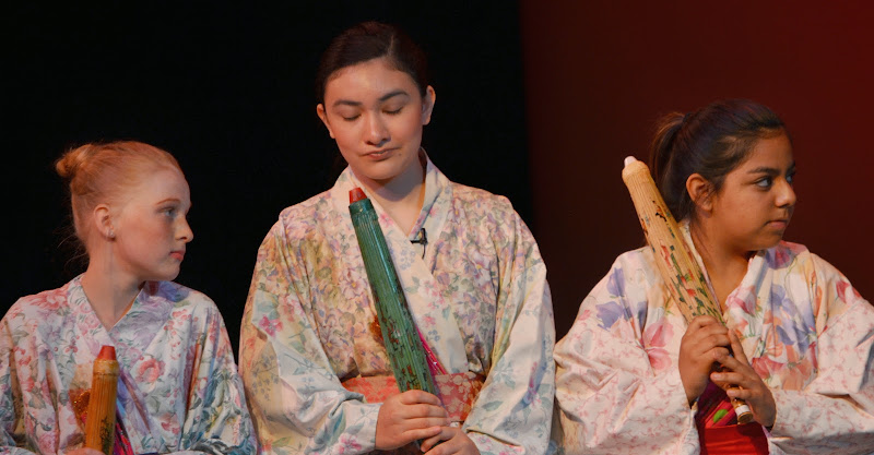 2014 Mikado Performances - Photos%2B-%2B00173.jpg