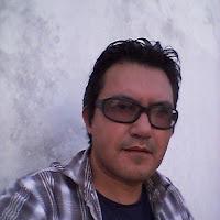 Foto de perfil de MaRkItOs RaMeStrrr