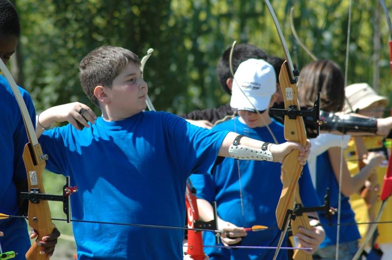 Giochi della Gioventù 2007 - DSC_2997.JPG