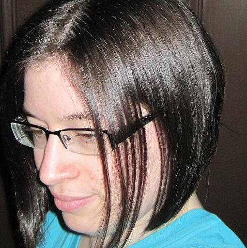 Amber Mcclellan