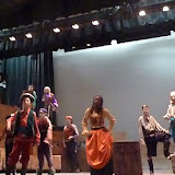 2012PiratesofPenzance - P1020377.JPG