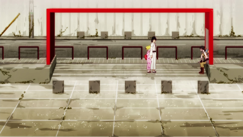 Monogatari Series: Second Season - 10 - monogatarisss_10_007.jpg