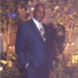 Melvin Wilder