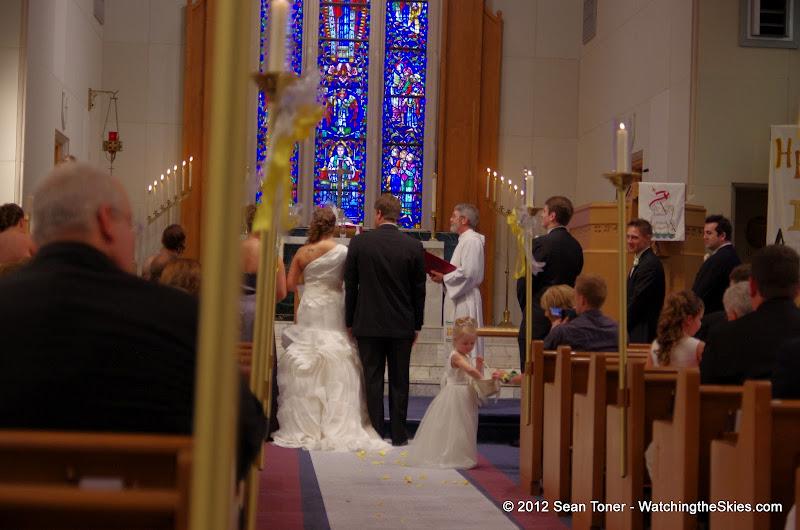 05-12-12 Jenny and Matt Wedding and Reception - IMGP1682.JPG