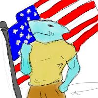Jaws McMurphy's avatar