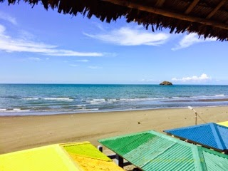 10 Reasons Why You Should Visit Capiz