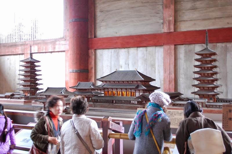 2014 Japan - Dag 8 - jordi-DSC_0542.JPG