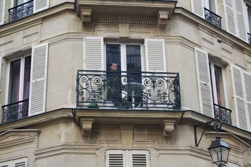 paris - 23.jpg