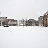 UACCH Snow Day 2011 - DSC_0005.JPG