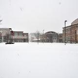 UACCH Snow Day 2011 - DSC_0005.JPG
