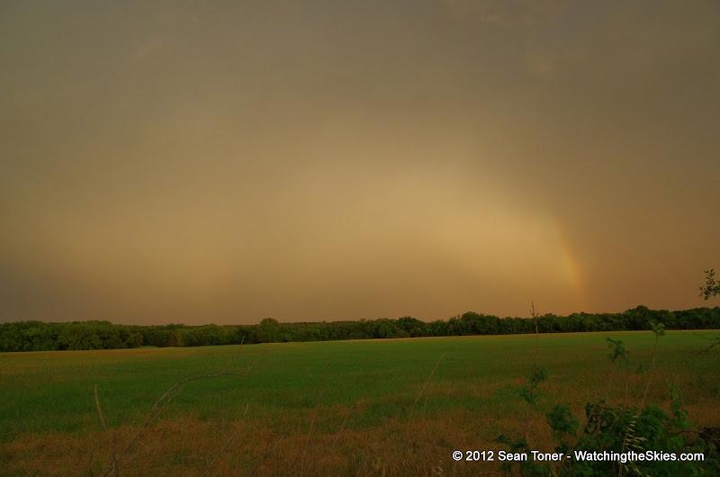05-04-12 West Texas Storm Chase - IMGP0973.JPG
