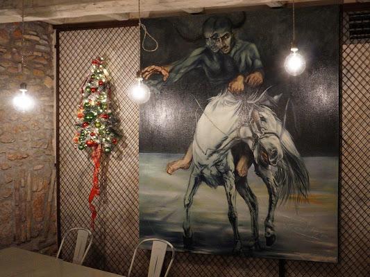Natale versus Covid di GVatterioni