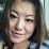 Victoria Cassetta's profile photo