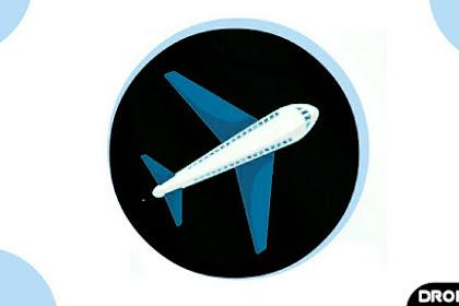 fungsi lain mode pesawat pada android yang jarang diketahui