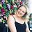 Sarah Loat's profile photo
