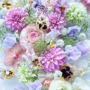 К чему во сне снятся цветы