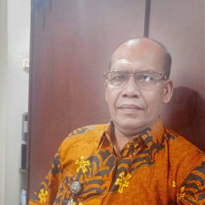 Polem Muda  Berharap  Pangdam IM yang Baru Terus Merawat Perdamaian Aceh