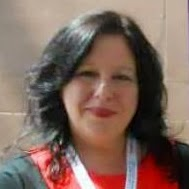 Heather Skinner