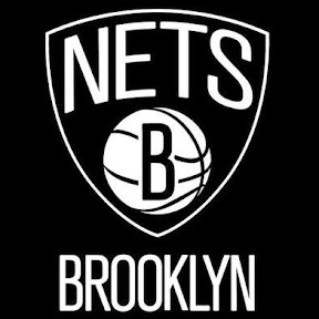 I Nets incontrano Josh Childress