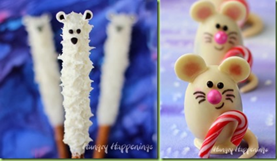 white chocolate weasels and mice_thumb[2]