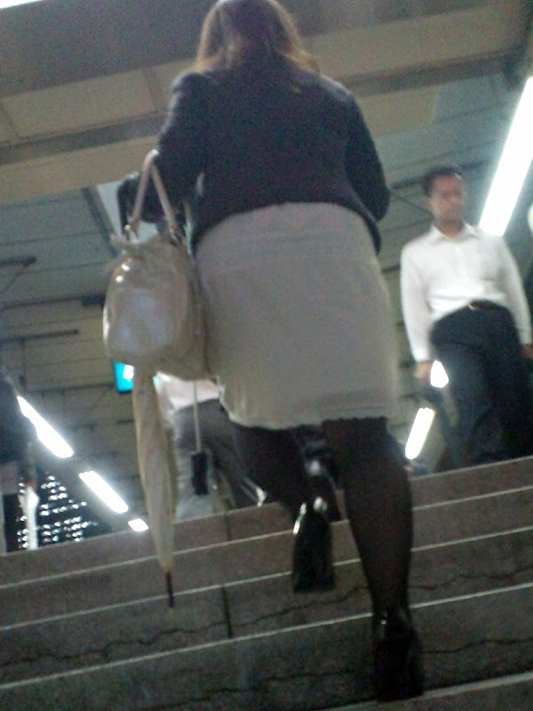stairs and escalator vol.6 part 3:upskirt,picasa0