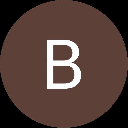 Brandon Bedrosian